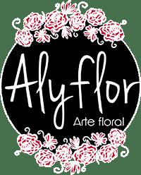 Alyflor | Floristería a Domicilio en Madrid