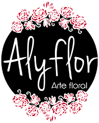 Dependiente Alyflor